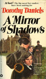 A Mirror of Shadows