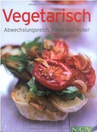 Vegetarisch by TLC-Foto-Studio Velen