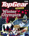Top Gear Winter Olympics (Top Gear Best Bits)