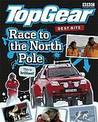 Race to the North Pole (Top Gear Best Bits)