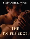 The Knife's Edge by Stephanie Draven