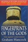 Fingerprints of t...