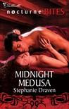 Midnight Medusa (Mythica #1)