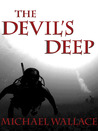 The Devil's Deep (Devil's Deep, #1)