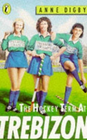 The Hockey Term at Trebizon