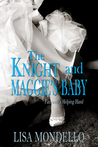 the-knight-and-maggie-s-baby