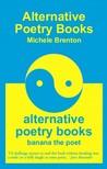 Blue edition - Alternative Poetry Books