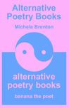 Pink edition - Alternative Poetry Books by Michele Brenton