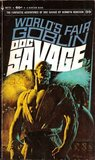 World's Fair Goblin (Doc Savage #39)