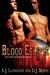 Blood Eclipse (Blood Eclipse, #1)