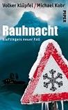 Rauhnacht (Kommissar Kluftinger, #5)