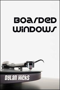Boarded Windows ¿Es legal descargar libros en Internet?