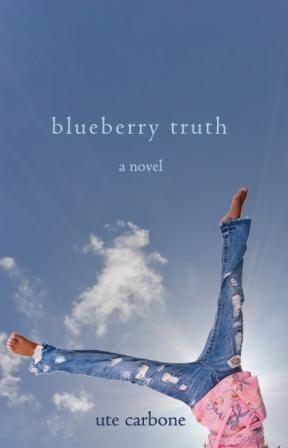 Blueberry Truth