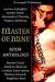 Master of Mine (BDSM Anthology)