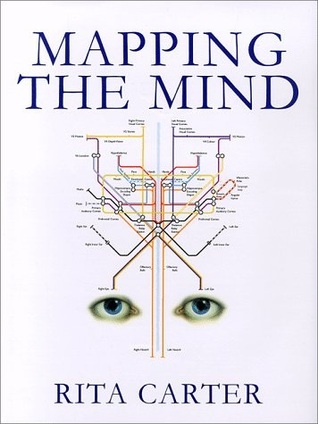 MAPPING MIND RITA CARTER PDF DOWNLOAD