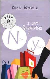 https://www.goodreads.com/book/show/5399791-i-love-shopping-a-new-york