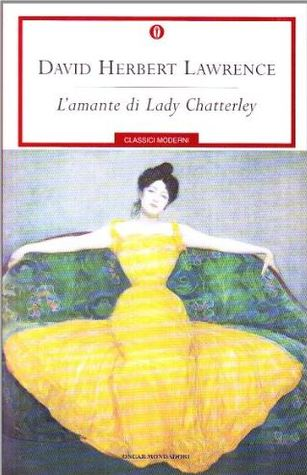 l-amante-di-lady-chatterley