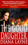 The Good Daughter (Vista Security, #1)