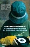 Il primo miracolo di George Harrison audiobook download free