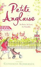 Petite Anglaise by Catherine Sanderson