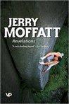 Revelations by Jerry Moffatt