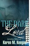 The Dark Lord by Karen Keegan