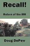 Recall! Return of the IRR by Doug DePew