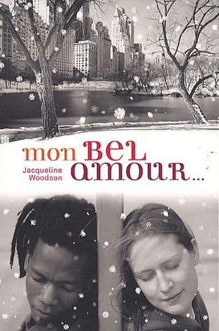 Mon bel amour(If You Come Softly 1)