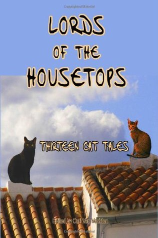 lords-of-the-housetops-thirteen-cat-tales