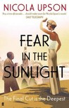 Fear in the Sunlight (Josephine Tey, #4)
