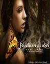 Redemption (Night Marchers, #2)