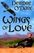 Wings of Love (The Thin Green Line #2)