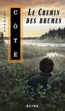 Le chemin des brumes (Daniel Duval #4)