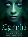 Zerrin