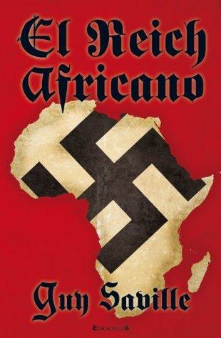 el-reich-africano