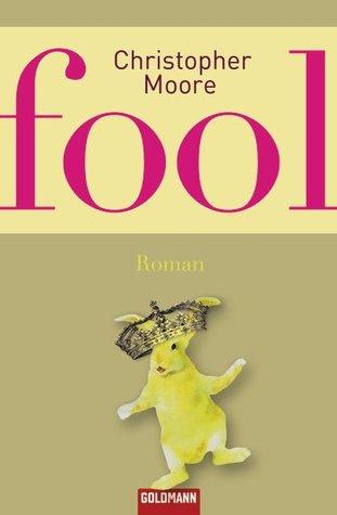 Fool(The Fool 1)