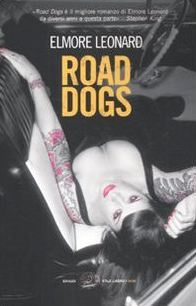 Road Dogs