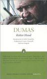 Robin Hood by Alexandre Dumas
