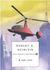 A noi vivi by Robert A. Heinlein