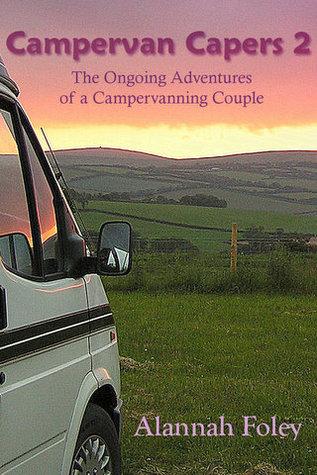 campervan-capers-2