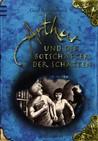Arthur und der Botschafter der Schatten (Arthur, #2)