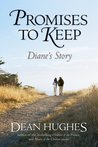 Promises to Keep: Diane's Story
