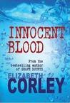 Innocent Blood (Andrew Fenwick, #4)