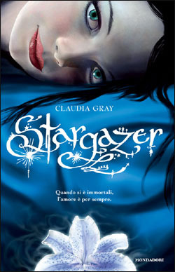 Stargazer by Claudia Gray