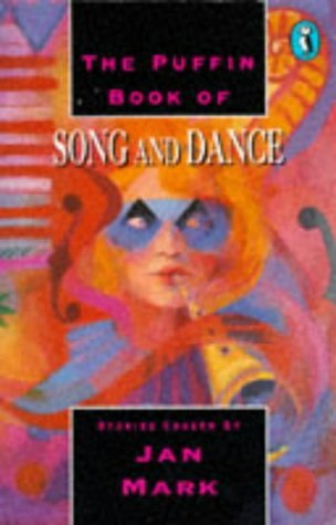The Puffin Book of Song and Dance