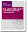 The US Private Equity Fund Compliance Companion