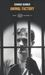 Animal Factory by Edward Bunker