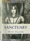 Sanctuary (Moonlit Wings, #3)