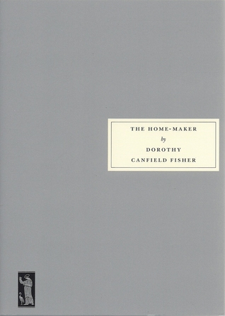 Lectures in Systematic Theology (PDF) | Free Ebooks In All