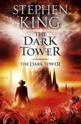 Risultati immagini per king black tower